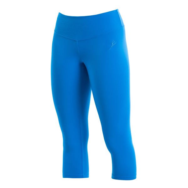 Energetiks Madison Capri, Adults