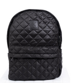 Capezio Technique Backpack