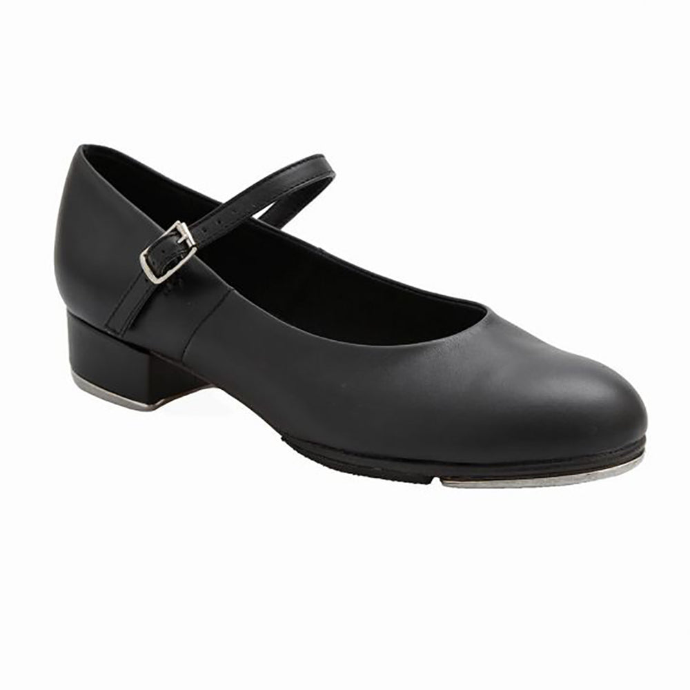 Capezio Showtime Tapper, Childs