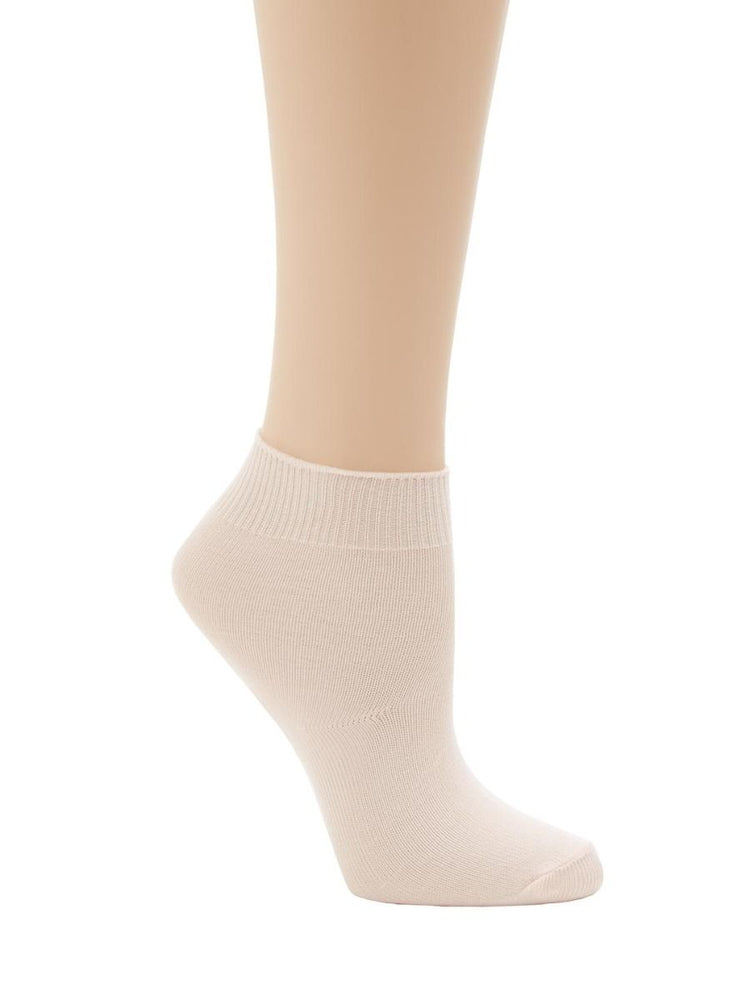 Capezio Dance Sock, Childs