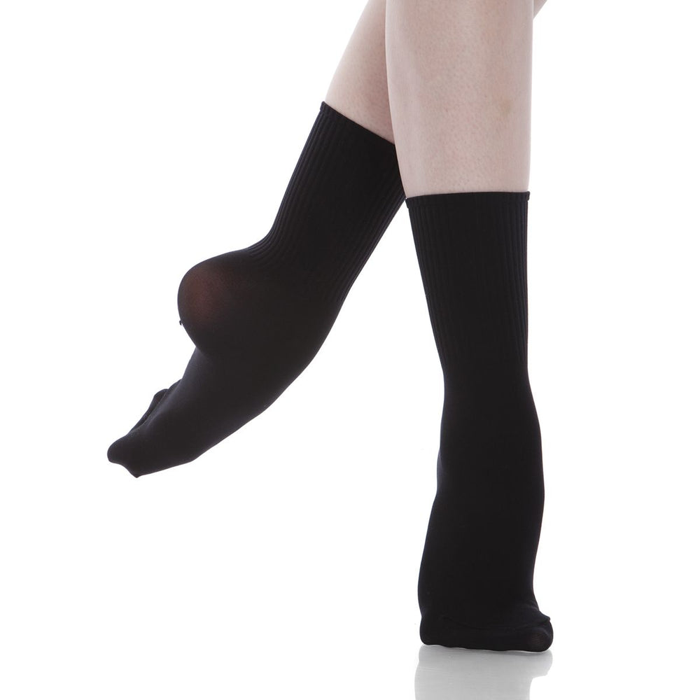 Energetiks Dance Sock