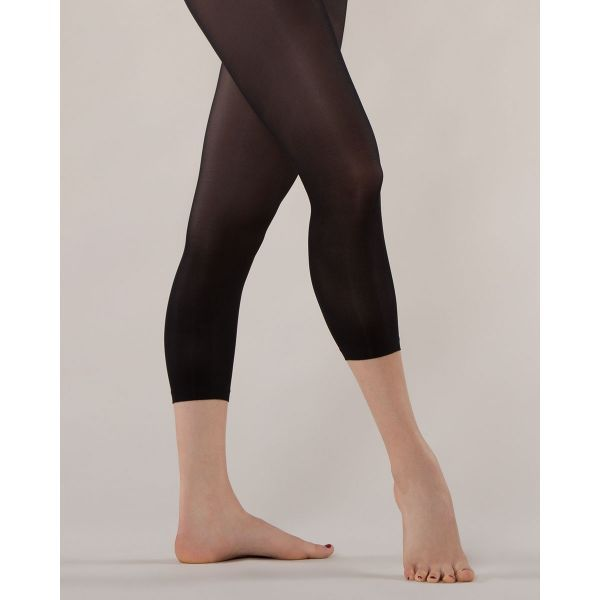 Energetiks Capri Tights, Childs