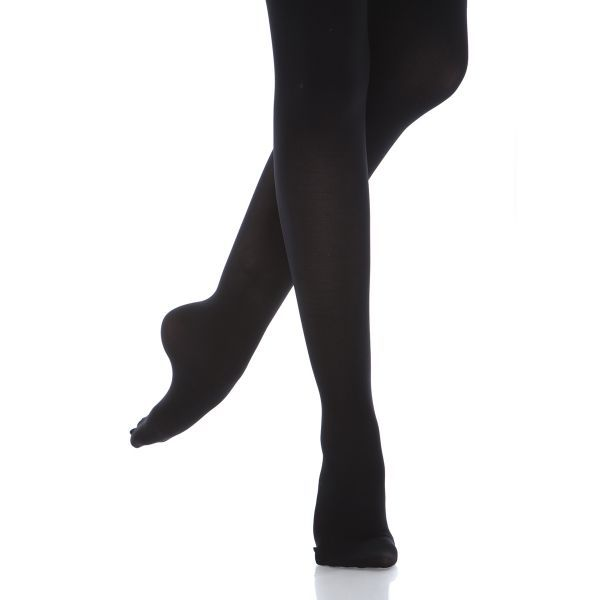 Energetiks Compression Tight - Footed, Childs