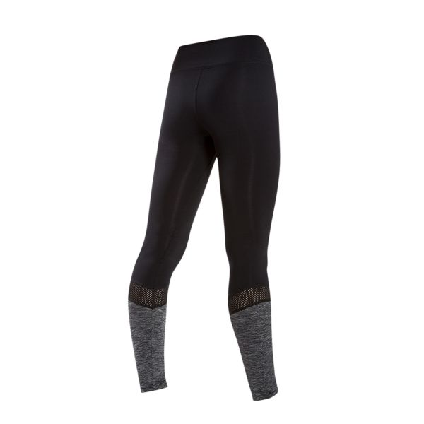 Energetiks Gia Legging, Childs