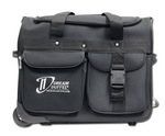 Dream Duffel Black Small Package