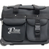 Dream Duffel Black Large Package