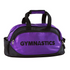 Energetiks Jewel Glitter Bag - Gymnastics