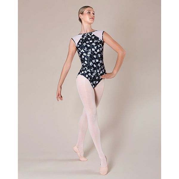 Energetiks Estella Leotard, Adults