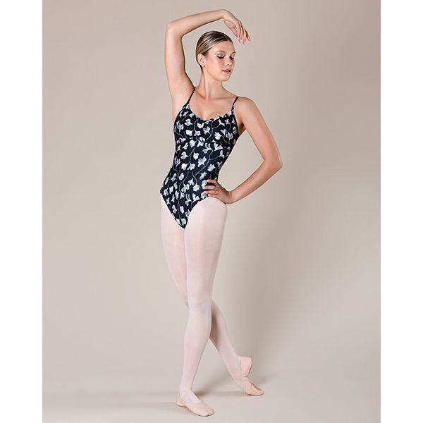 Energetiks Alexandra Leotard, Adults