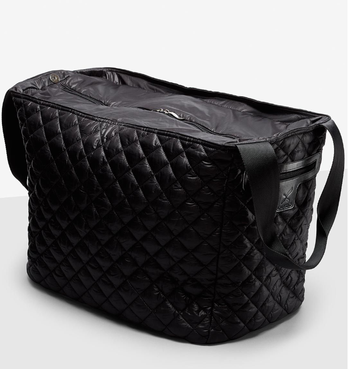 Capezio Technique Duffle Bag