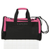 Capezio Everyday Dance Duffle