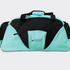 Studio 7 Senior Duffel Bag