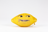 Grandpa Lemon Plush Toy