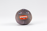 Passion Fruit Plush Toy