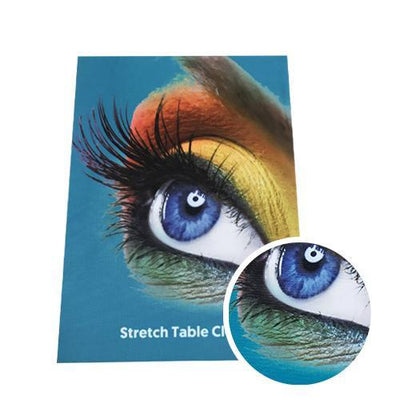 Stretch Fabric 250 gsm