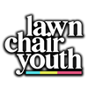 lawnchairyouth