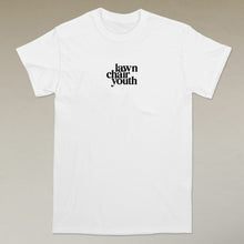 Load image into Gallery viewer, The Essential Tee