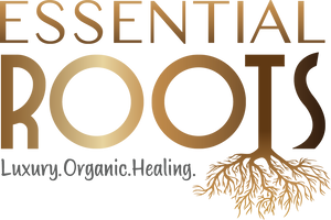 Essential Roots Ltd