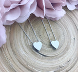 Matching Heart Set
