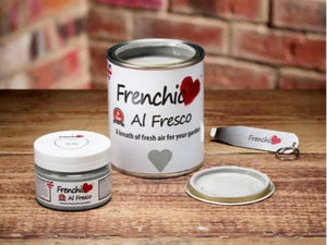 Frenchic Al Fresco City Slicker 750ml