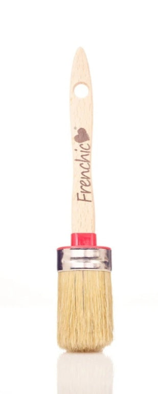 Frenchic Brush 45mm