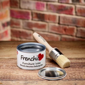 Frenchic Defining Wax