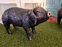 Load image into Gallery viewer, Pig Bronze
