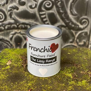 Frenchic Lazy Range Wedding Cake 750ml