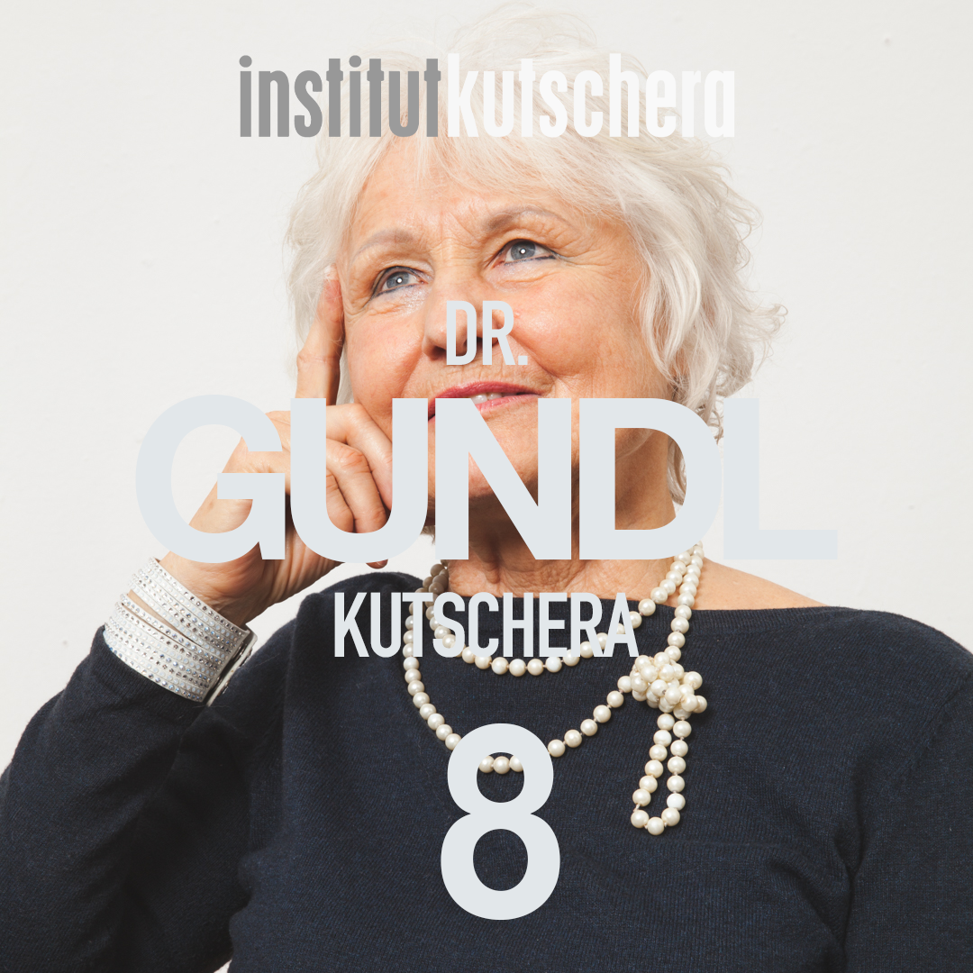 All-in-one - Pack No.1 bis No.11 von Gundl Kutschera