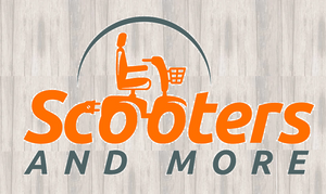 Scooters and more