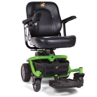 Literider Envy Portable Power Wheelchair - Scooters and more