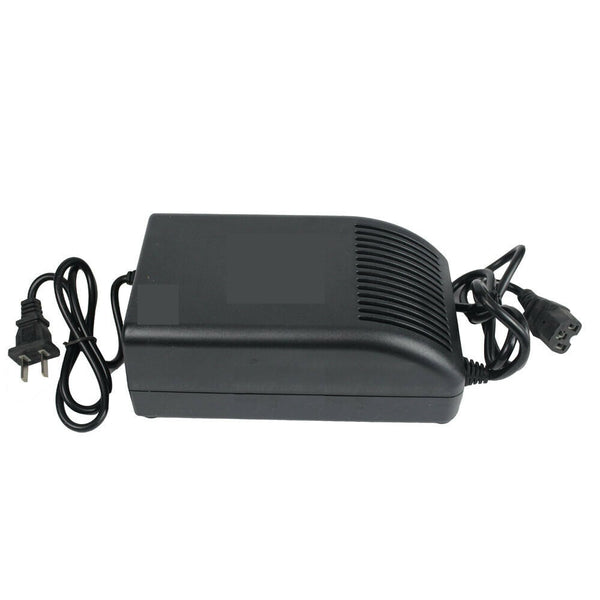 60V 5AH Charger, SM-Sport scooter charger - Scooters and more