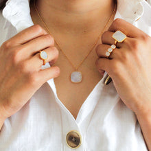 Load image into Gallery viewer, Moonstone Jewellery