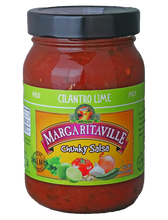 Load image into Gallery viewer, Margaritaville Cilantro Lime- Mild