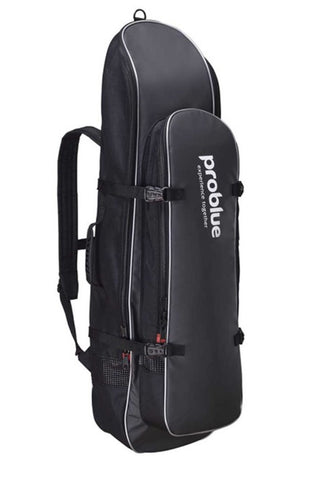 DELUXE FREE DIVING FIN BAG