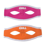 GULL MASK STRAP FIT