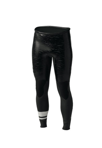 19)2mm skin long pants(men)