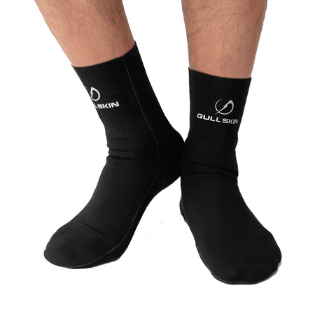 20)APNEA SOCKS 1.5mm