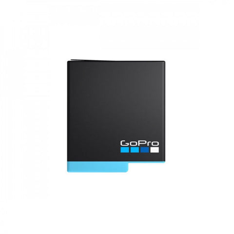 Gopro hero 8 battery