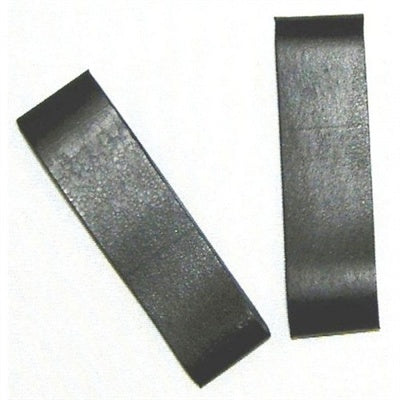 EPDM Rubber Band