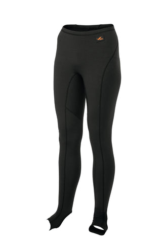 WARM HEAT NEO2 PANTS(LADY)