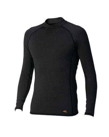 WARM HEAT NEO2 TOP(MEN)