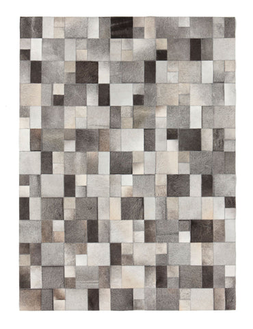 Ligne Design Brilliant Rug