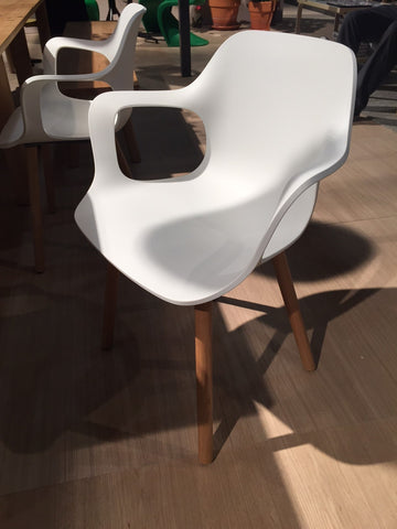 Vitra furniture
