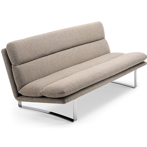 artifort c683 3-seater sofa