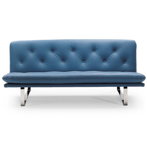 artifort c684 - 3 seater sofa