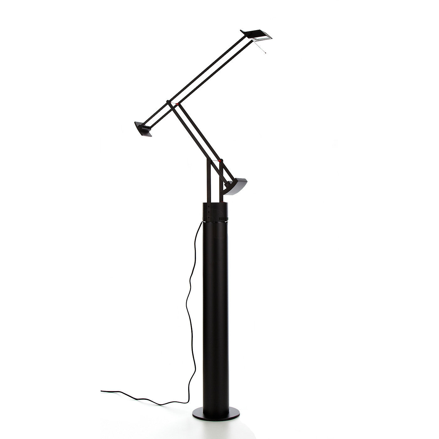 Artemide Tizio 35 Lamp With Base ...