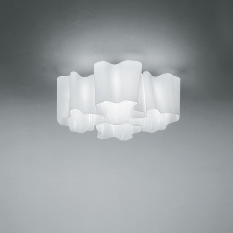 sarasota modern lighting