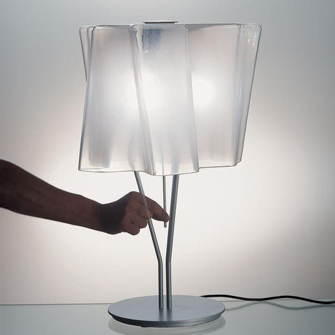 sarasota desk lamp