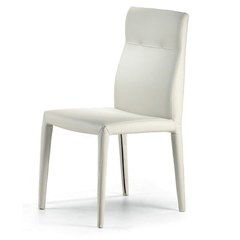 cattelan agatha flex dining chair